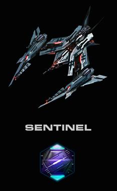 Дизайн centaur в дарк орбит